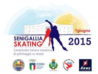 20150509-logo-senigallia-skating-2015-320x240