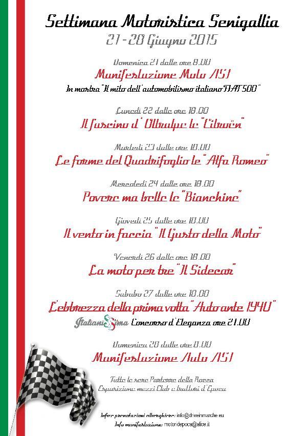 5844b-settimana-motoristica-italianissima-festival0