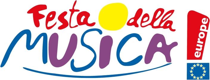Festa_della_Musica_Europe_g